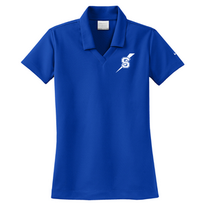 Maple Ave Nike Performance Polo- Ladies & Men's, 3 Colors