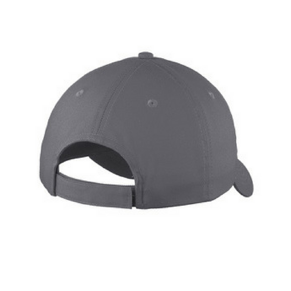 Premier Dance Twill Adjustable Hat- Youth & Adult