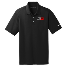 Load image into Gallery viewer, Anvil/Scott Nike Performance Polo- Ladies & Men's, 2 Colors, 2 Logo Options