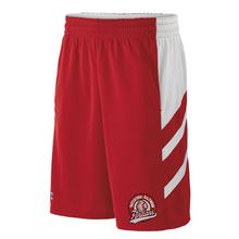 Load image into Gallery viewer, Waterford-Halfmoon Fordains Shorts- Youth & Adult, 3 Colors