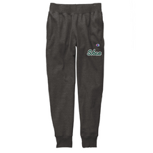 Load image into Gallery viewer, Shen Plainsmen Champion Reverse Weave Jogger Sweatpants- 3 Colors