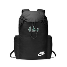 Load image into Gallery viewer, Shen Basketball Nike Heritage Backpack
