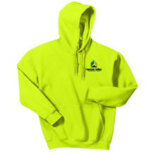 Load image into Gallery viewer, HVC Hoodie- Youth & Adult, 2 Colors
