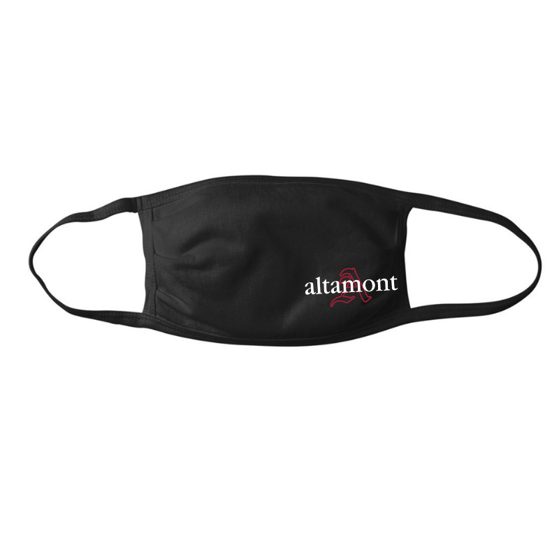 Altamont Elementary Face Mask- Youth & Adult