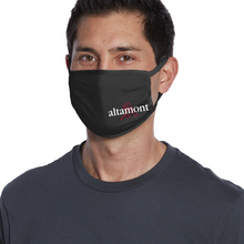 Load image into Gallery viewer, Altamont Elementary Face Mask- Youth & Adult