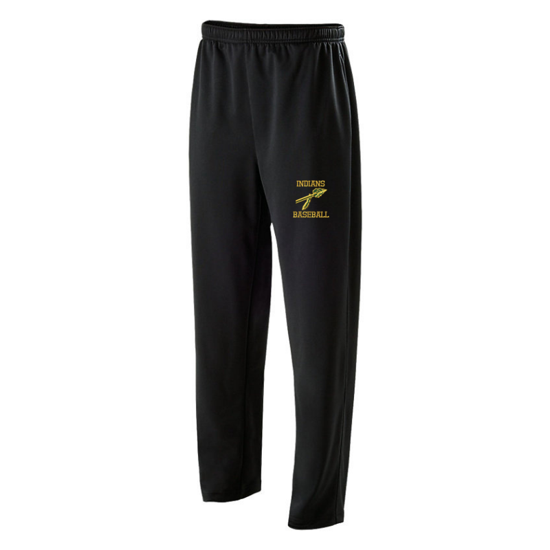 RCS Baseball Performance Sweatpants- 2 Colors