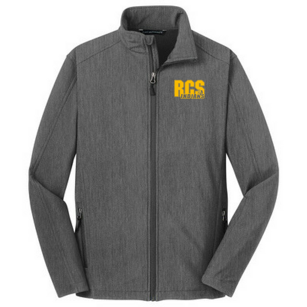 RCS Apparel Store