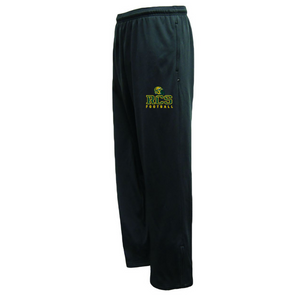 Clearance- RCS Football Performance Sweatpants