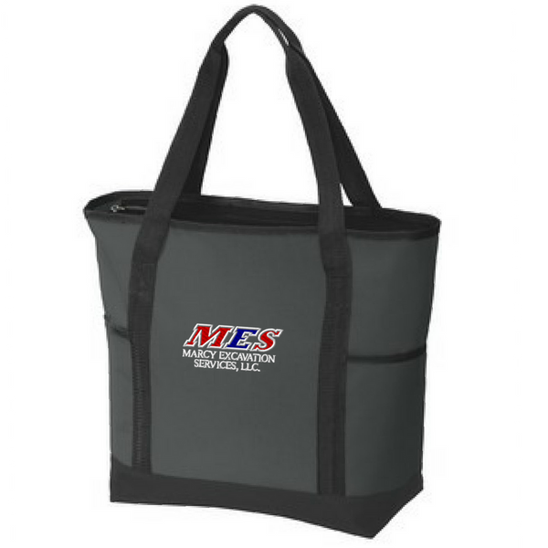 Rifenburg Companies Tote Bag- 3 Colors