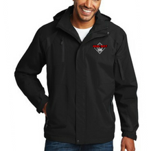 Load image into Gallery viewer, Rifenburg Companies All-Seasons 3-in-1 Jacket- Men's, 2 Colors