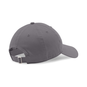 Schalmont Football Under Armour Adjustable Hat- 2 Colors