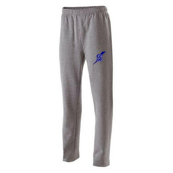 Saratoga Golf Fleece Sweatpants- Youth & Adult, 2 Colors