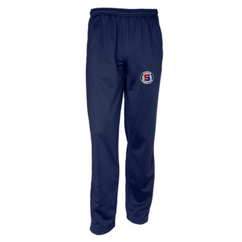 Schenectady Swimming & Diving Performance Pants- Youth, Ladies & Men's