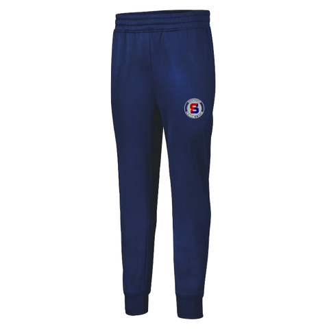 Schenectady Swimming & Diving Performance Joggers- Ladies & Men's