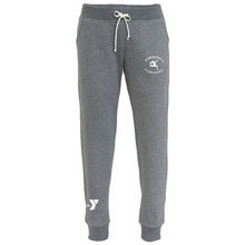 Load image into Gallery viewer, Saratoga Gymnastics Ladies Jogger Sweatpants- 3 Colors