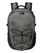 Load image into Gallery viewer, The North Face Generator Backpack - Add Logo!