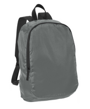 Load image into Gallery viewer, Port Authority Crush RipStop Backpack - Add Logo!