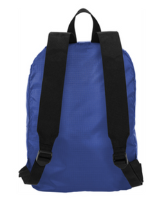 Port Authority Crush RipStop Backpack - Add Logo!