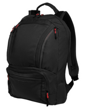 Load image into Gallery viewer, Port Authority Cyber Backpack - Add Logo!