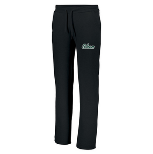 CLEARANCE- Shen Adult Dri-Power Pocketed Sweatpants