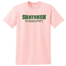 Load image into Gallery viewer, Shatekon/Shen Cotton Tee- Youth & Adult, 3 Colors