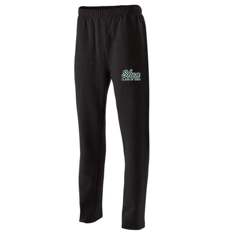 Shen Class of 2023 Fleece Sweatpants- Youth & Adult, 2 Colors