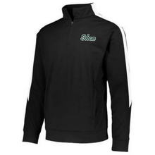 Load image into Gallery viewer, Shen Plainsmen Performance 1/4 Zip- Youth, Ladies, & Men's, 3 Colors
