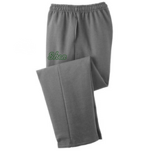 Load image into Gallery viewer, Skano/Shen Sweatpants- Youth & Adult, 3 Colors
