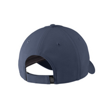 Load image into Gallery viewer, Saratoga Softball Adjustable Performance Hat- 4 Colors
