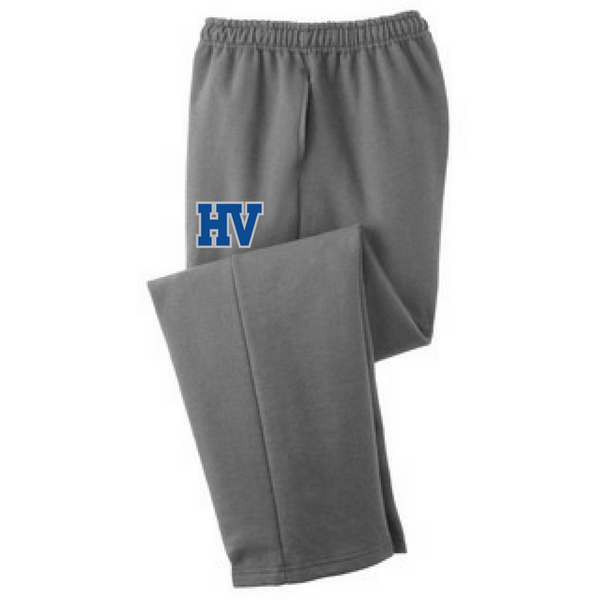 Hoosic Valley Indians Sweatpants