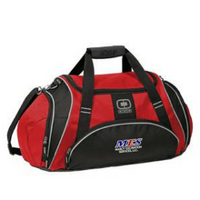 Load image into Gallery viewer, Rifenburg Companies Duffle Bag- 2 Colors