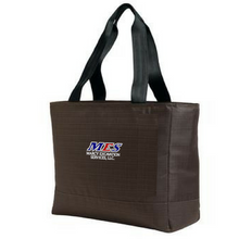 Load image into Gallery viewer, Rifenburg Companies Ladies' Tote Bag- 2 Colors