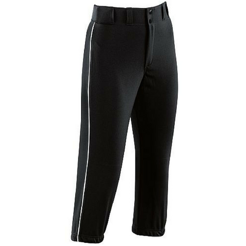 Schuylerville Revolution Ladies Pants (Uniform)