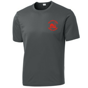 Hayner's Sports Barn Performance T-Shirt- Youth, Ladies, & Men's, 3 Colors