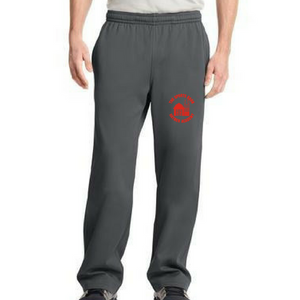 Hayner's Sports Barn Performance Sweatpants- 2 Colors