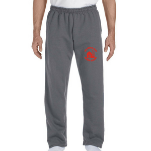 Hayner's Sports Barn Sweatpants- Youth & Adult, 2 Colors