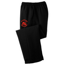 Load image into Gallery viewer, Hayner's Sports Barn Sweatpants- Youth & Adult, 2 Colors