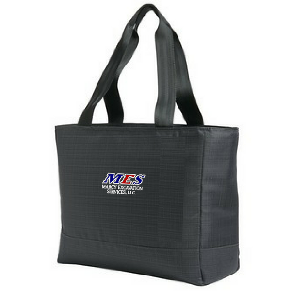 Rifenburg Companies Ladies' Tote Bag- 2 Colors
