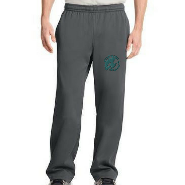 Greenwich Witches Performance Sweatpants