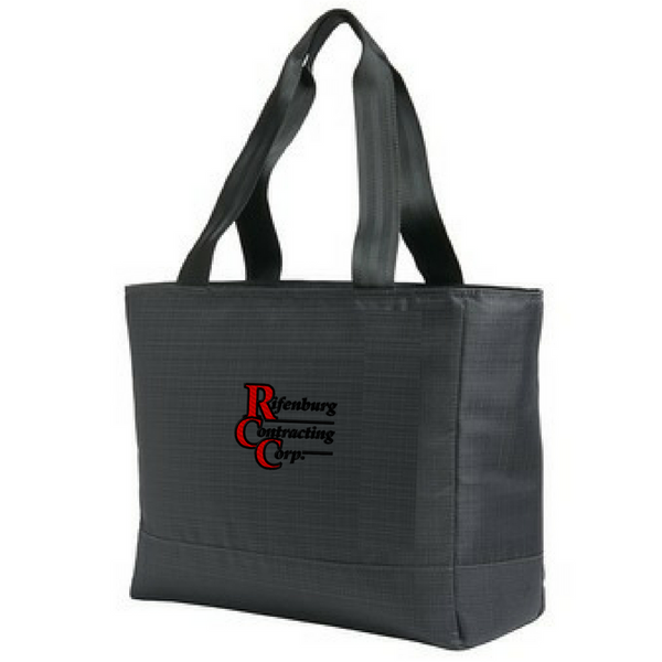 RCC Ladies' Tote Bag- 2 Colors