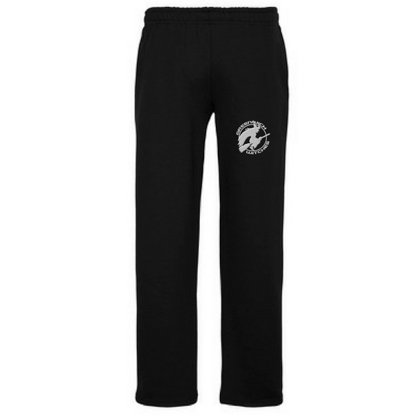 Greenwich Witches Sweatpants
