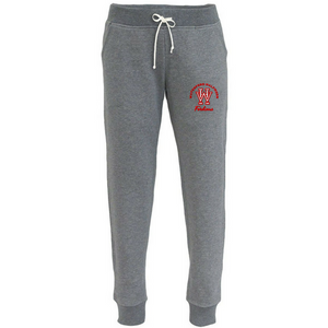 Waterford-Halfmoon Fordians Jogger Sweatpants- Youth, Ladies & Men's, 2 Colors