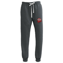 Load image into Gallery viewer, Waterford-Halfmoon Fordians Jogger Sweatpants- Youth, Ladies & Men's, 2 Colors