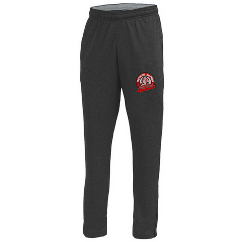 Waterford-Halfmoon Fordians Performance Sweatpants- Youth & Adult, 2 Colors