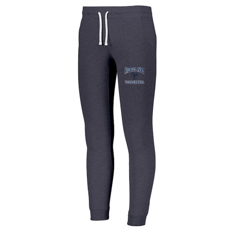 Averill Park Volleyball Ladies Jogger Sweatpants- 2 Colors