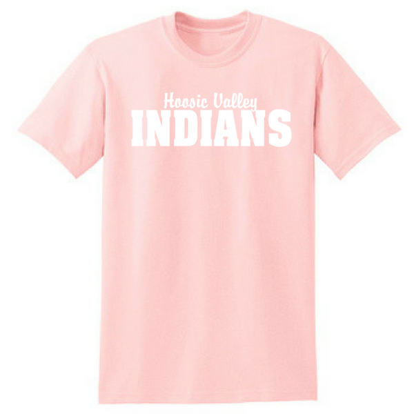 Hoosic Valley Indians T-Shirt