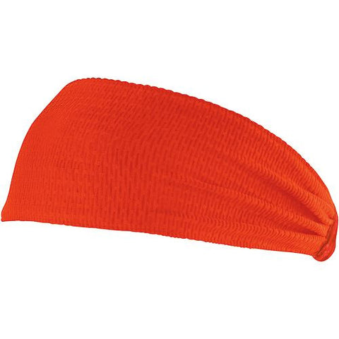 Schuylerville Revolution Headband- 2 Colors (Uniform)