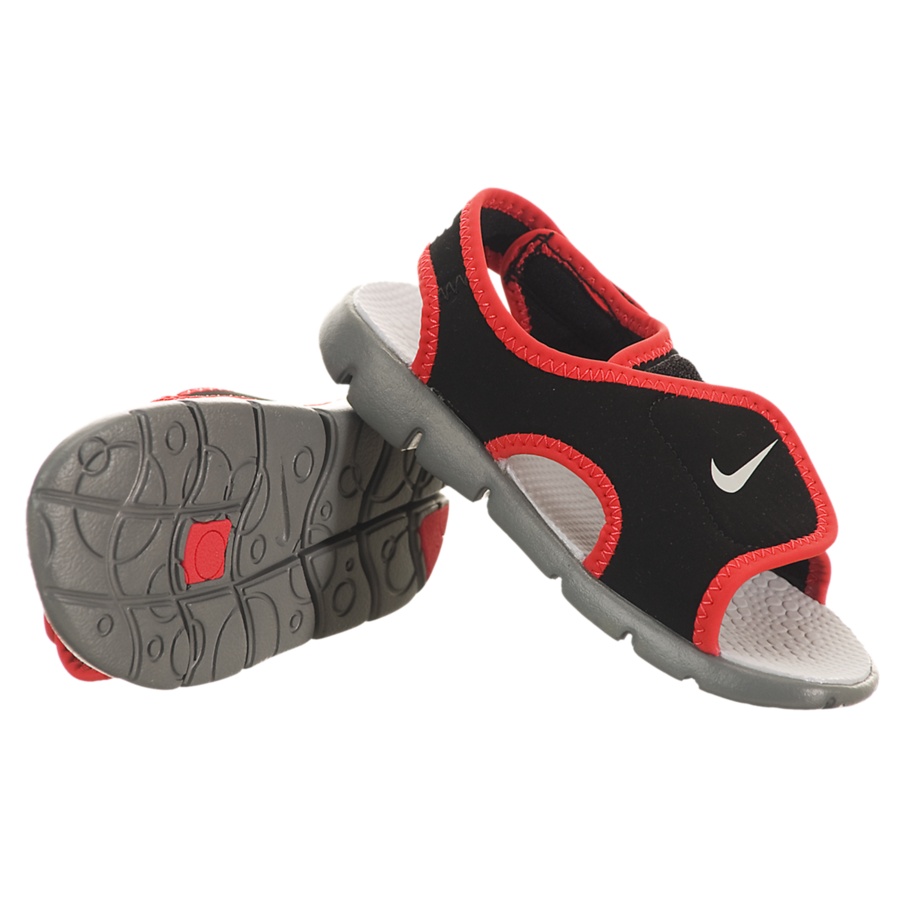 Nike Sunray Adjust (Youth)