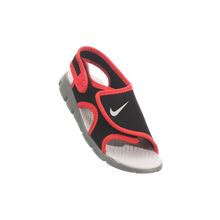 Load image into Gallery viewer, Nike Sunray Adjust (Youth)