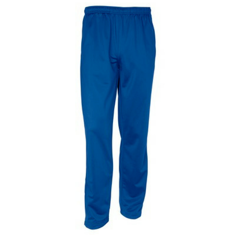 World of Dance Team Warm-Up Pants-Youth & Adult